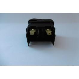 Przełącznik klawiszowy podnoszenia osi 0290949