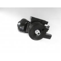 Mocowanie filtra paliwa (z grzałką) IVECO 500316676