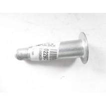 Elementy mocujące stabilizatora (sworzeń L-101,5) RVI 5000297191