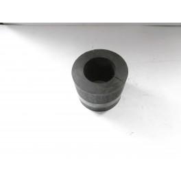 http://ajga.pl/3527-thickbox_default/tuleja-lacznika-stabilizatora-5290x74mm-rvi-5010060356.jpg