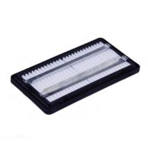 Filtr odpowietrzania skrzyni korbowej (odmy) IVECO 504209107