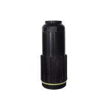 Filtr oleju  IVECO STRALIS 2996416