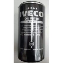 Filtr oleju IVECO CURSOR 2992544