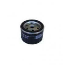 Filtr powietrza IVECO EUROSTAR 500339085