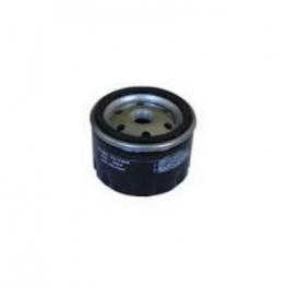 http://ajga.pl/3678-thickbox_default/filtr-powietrza-iveco-eurostar-500339085.jpg