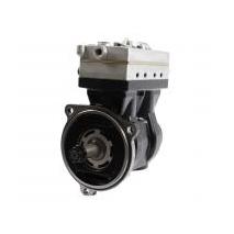 Kompresor sprężonego powietrza MERCEDES 9125101010