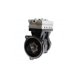 http://ajga.pl/5711-thickbox_default/-kompresor-sprezonego-powietrza-mercedes-9125101010.jpg